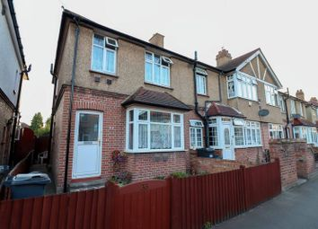 2 bed terraced house for sale in Buckingham Avenue, Feltham TW14