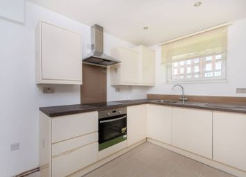 Thumbnail 2 bedroom flat for sale in Tabard Street, Borough