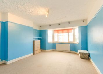 Thumbnail 1 bedroom flat to rent in Streatham High Road, Streatham Hill