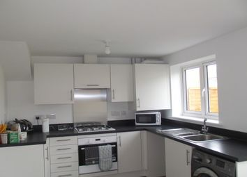 Thumbnail 3 bed property to rent in Hyton Drive, Deal