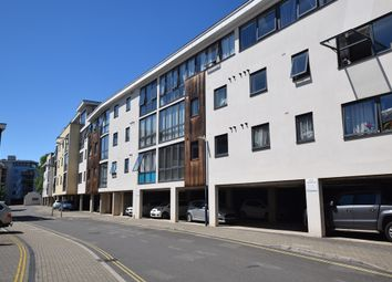 Thumbnail 1 bed flat to rent in Clifford Way, Maidstone, Kent