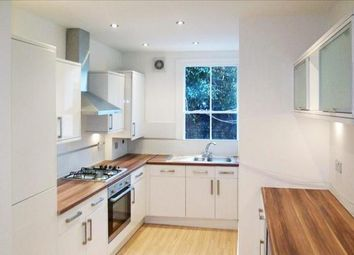 Thumbnail 4 bed terraced house to rent in Upper North Street, Poplar