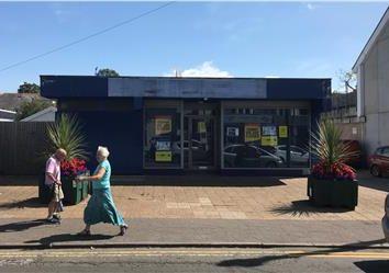 Thumbnail Retail premises to let in Heol-Y-Deri, Rhiwbina, Cardiff