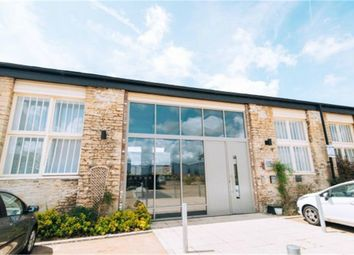 Thumbnail 1 bed flat for sale in Evening Star Lane, Swindon, Wiltshire