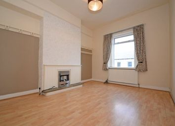 Thumbnail 2 bed flat to rent in Swadford Street, Skipton