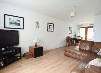 Thumbnail 3 bed end terrace house for sale in St. Mellion Close, Carlisle