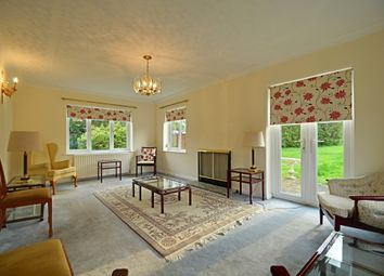 Thumbnail 4 bedroom detached house for sale in Cray Valley Road, Orpington