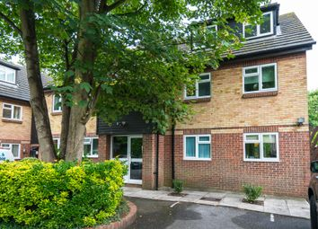 Thumbnail 1 bed flat for sale in Greys Road, Henley-On-Thames