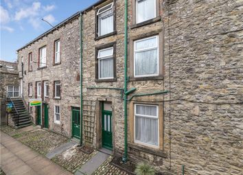 Thumbnail 2 bed property for sale in Commercial Yard, Duke Street, Settle, North Yorkshire