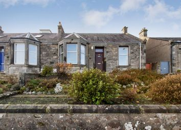 Thumbnail 2 bed bungalow for sale in 22 Windmill Road, Kirkcaldy