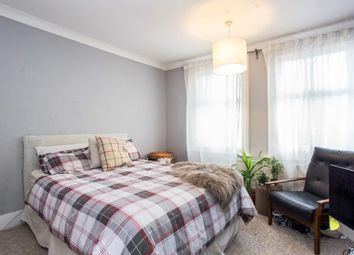 Thumbnail 3 bed terraced house for sale in Whippendell Road, Watford, Hertfordshire, .