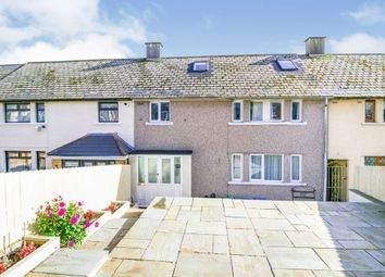 Thumbnail 6 bed terraced house for sale in Jenner Road, Barry