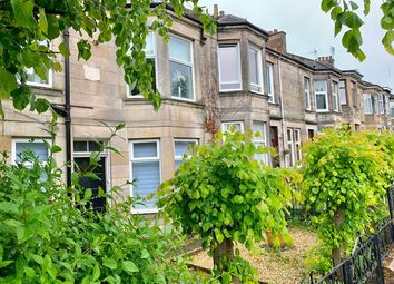 1 bed flat for sale in Lefroy Street, Coatbridge ML5