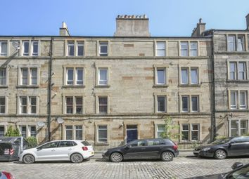 Thumbnail 1 bedroom flat for sale in 11/12 Downfield Place, Dalry Edinburgh