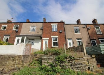 Thumbnail 2 bed terraced house to rent in Frederic Street, Wigan