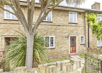 Thumbnail 3 bed property for sale in Hawkesbury Road, Putney, London