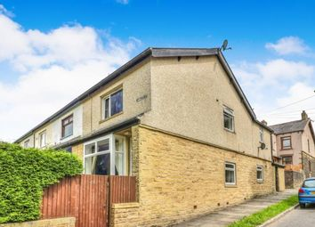 Landless Street, Brierfield, Nelson BB9