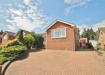 Property for Sale in Kent - Buy Properties in Kent - Zoopla