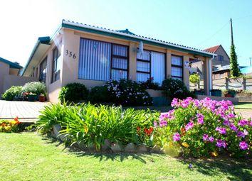 Thumbnail 3 bedroom detached house for sale in Flora Road, Mossel Bay Region, Western Cape