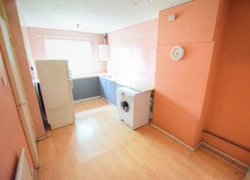 Thumbnail 3 bed maisonette for sale in Waterloo Close, Hackney