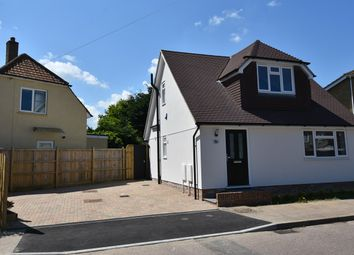 Thumbnail 2 bed detached house for sale in Avon Close, Canterbury