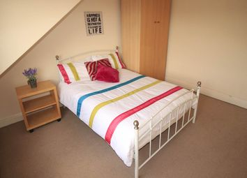 Thumbnail Room to rent in Low Lane (Room 4), Horsforth, Leeds