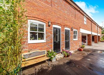 Thumbnail 1 bed end terrace house for sale in Culver Road, St.Albans