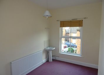 Thumbnail 3 bed detached house to rent in Charles Street, Cheadle, Stoke-On-Trent