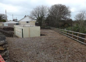 Thumbnail Property for sale in Croesgoch, Haverfordwest