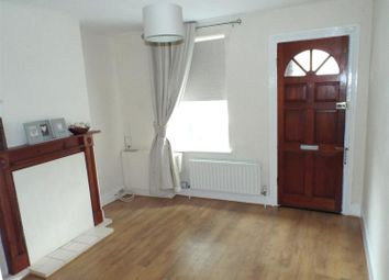 Thumbnail 2 bedroom terraced house to rent in St. Martins Road, Dartford