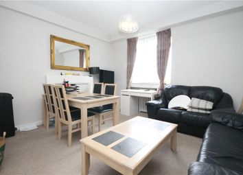 Thumbnail 4 bed flat to rent in Hammersmith Road, Hammersmith, London