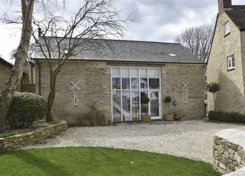 Thumbnail 3 bed barn conversion for sale in The Lane, Fritwell, Bicester