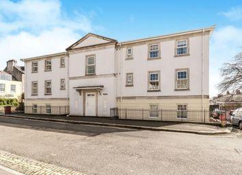 6 Greenbank Terrace, Plymouth, Devon PL4