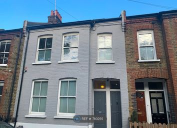 2 bed maisonette to rent in Goldsboro Road, London SW8