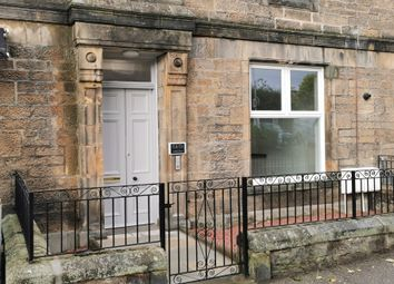 Thumbnail 1 bed flat for sale in Union Road, Inverness