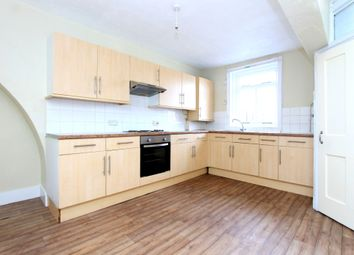Thumbnail 3 bedroom flat to rent in Brunswick Place, Hove