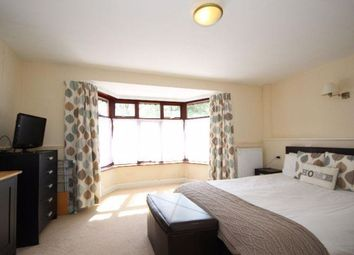 Thumbnail 1 bedroom property to rent in Walmgate, York