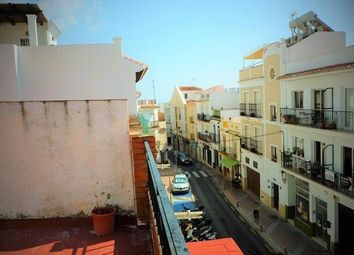 Thumbnail 4 bed town house for sale in Nerja, Málaga, Spain