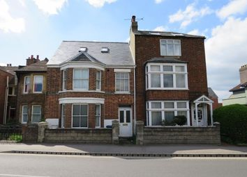 Thumbnail 1 bedroom property to rent in Abingdon Road, Bedroom, Oxford