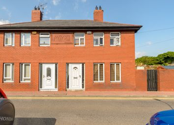 Thumbnail 2 bed semi-detached house for sale in 8 Defenders Row, Dundalk, Louth County, Leinster, Ireland