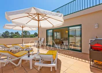 Thumbnail 2 bed apartment for sale in Salgados, Algarve, Portugal