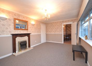 2 bed flat to rent in Elephant Lane, St Helens WA9