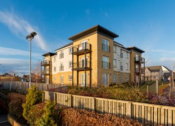2 bed flat for sale in 1/10 Gladhouse Place, Buckstone EH10