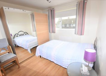 Thumbnail Room to rent in The Campions, Stansted