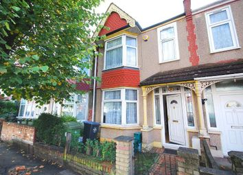 Thumbnail 3 bed end terrace house for sale in Douglas Avenue, Wembley, Middlesex
