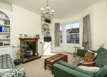 Thumbnail 3 bedroom property for sale in St. Ann's Hill, Wandsworth, London