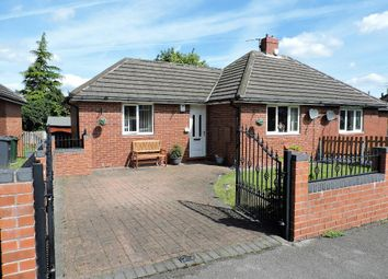 Thumbnail 1 bed bungalow for sale in Balk Lane, Birdwell, Barnsley