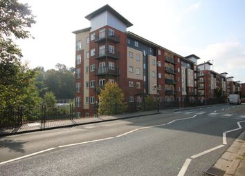 Thumbnail 2 bed flat to rent in Augustus House, Exeter, Devon