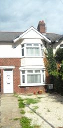 Thumbnail 4 bedroom detached house to rent in Oxford Road, Cowley
