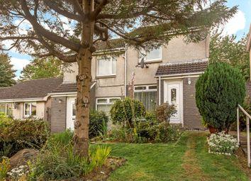 Thumbnail 3 bedroom semi-detached house for sale in 48 Craigs Park, Edinburgh